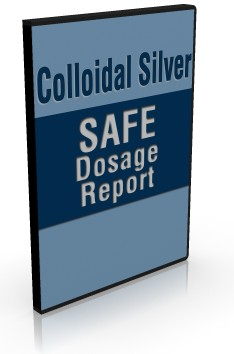 Safe Dosage Report