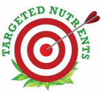 Targeted Nutrients